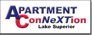 Lake Superior APARTMENT ConNeXTion Rental Guide: Renting Made Simple!